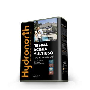 Resina-Multiuso-Acqua-Incolor-5L-Hydronorth