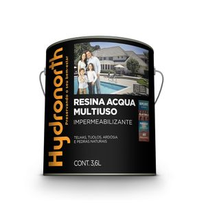 Resina-Multiuso-Acqua-Incolor-36L-Hydronorth
