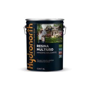 Resina-Solvente-Multiuso-Color-Ceramica-Onix-18L-Hydronorth