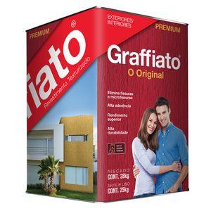 Textura-Graffiato-Premium-Branco-Neve-28kg-Hydronorth