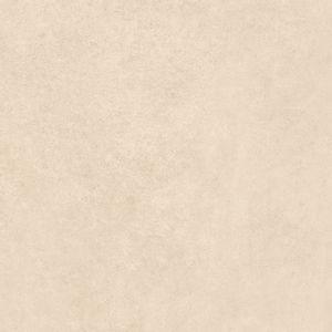 Piso-Biancogres-Acetinado-Oxford-Avorio-60x60cm