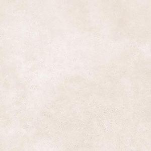 Porcelanato-Villagres-Boston-Sand-Natural-60x60cm