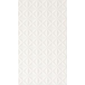 Revestimento-Biancogres-Stelle-Bianche-Acetinado-32x60cm
