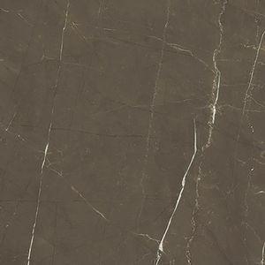 Porcelanato-Villagres-Antique-Brown-Polido-905x905cm