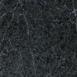 Porcelanato-Villagres-Marmo-Nero-Polido-905x905cm