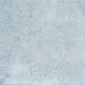 Piso-Ceramico-Porto-Ferreira-Vetro-Marino-Brilhante-25x25cm