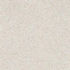 Porcelanato-Villagres-Dubai-Polido-Brilhante-Touch-70x70cm