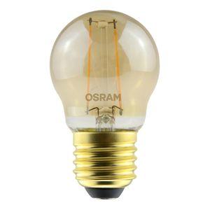 Lampada-Led-Vintage-Bolinha-25W-2500k-Bivolt-Ledvance-Osram