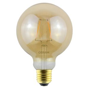 Lampada-Led-Vintage-Globe-25W-2500k-Bivolt-Ledvance-Osram