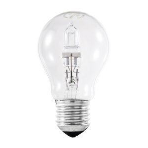 Lampada-Halogena-Classic-70W-2800k-220V-Ledvance-Osram