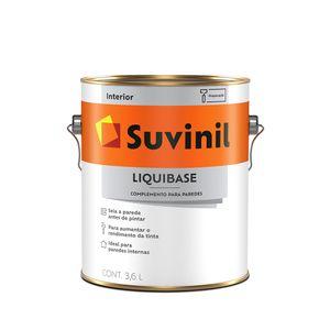 Liqui-base-36L-Suvinil