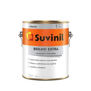 Liqui-brilho-36L-Suvinil