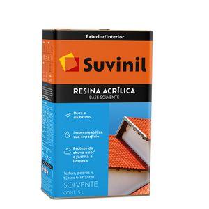 Resina-Acrilica-Incolor-5L-Suvinil
