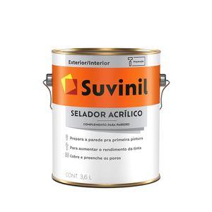 Selador-Acrilico-36L-Suvinil