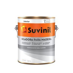 Selador-Para-Madeira-Extra-36L-Suvinil