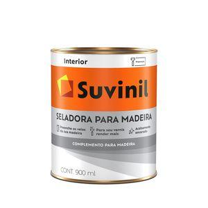 Selador-Para-Madeira-Extra-900ml-Suvinil