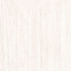 Piso-Fioranno-Vulcan-Plus-Polido-HD-622x622cm
