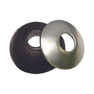 Conjunto-Arruela-de-Vedacao-5-16-Aco---PVC-Fixtil