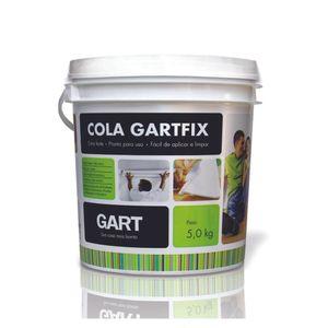 Cola-Acrilica-5kg-Branco-Gartfix