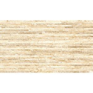 Revestimento-Fioranno-Versano-Beige-Polido-322x573cm