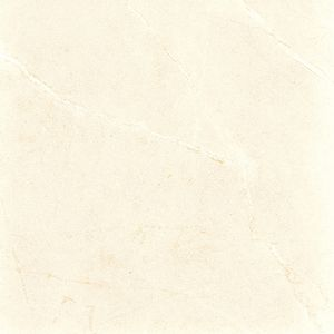 Piso-Idealle-Palace-Polido-Bold-535x535cm