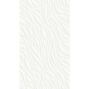 Revestimento-Idealle-Bello-Polido-Bold-HD-322x573cm