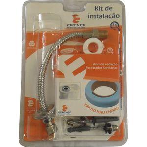 Kit-De-Instalacao-Para-Vaso-Sanitario-e-Caixa-Acoplada-Com-Engate-Flexivel-Cromado-Esteves