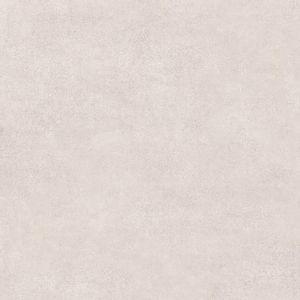 Revestimento-Idealle-Acetinado-Chicago-Plus-HD-622x622cm