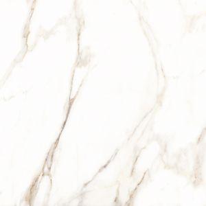Piso-Cristofoletti-Carrara-56x56cm