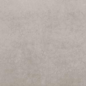 Piso-Cristofoletti-Cimento-Grigio-Urban-56x56cm