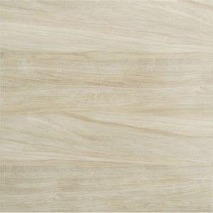 Piso-Cristofoletti-Eco-Wood-Bege-56x56cm
