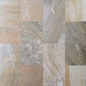 Piso-Cristofoletti-Stone-Mix-HD-56x56cm