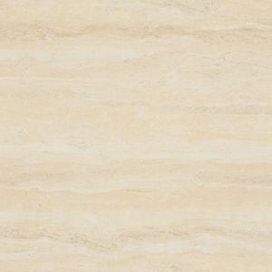 Piso-Cristofoletti-Travertino-Bege-HD-56x56cm