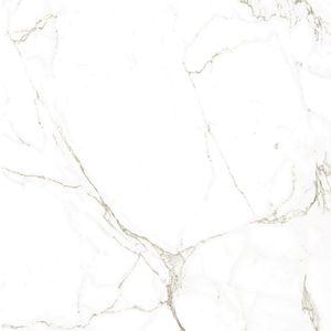 Porcelanato-Cristofoletti-Carrara-Realce-611x611cm