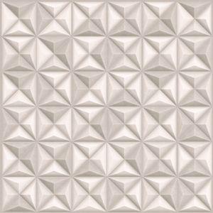 Porcelanato-Cristofoletti-Cement-Vertice-Grigio-Realce-611x611cm