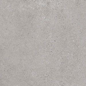 Porcelanato-Cristofoletti-Concret-Gray-Realce-611x611cm
