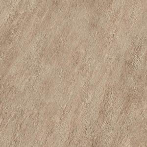 Porcelanato-Cristofoletti-Quartizita-Realce-611x611cm