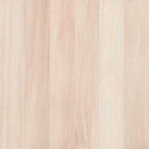 Porcelanato-Cristofoletti-Navite-Brilho-Realce-611x611cm