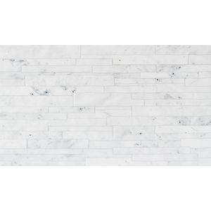 Revestimento-Cristofoletti-Aspen-Bianco-Realce-32x56cm