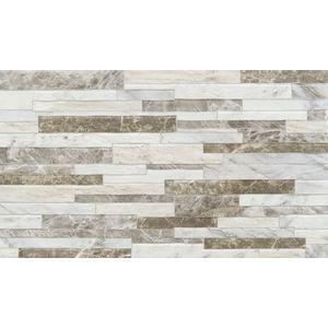 Revestimento-Cristofoletti-Aspen-Marmo-Realce-32x56cm