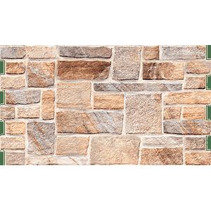 Revestimento-Cristofoletti-Rock-Almond-Realce-32x54cm