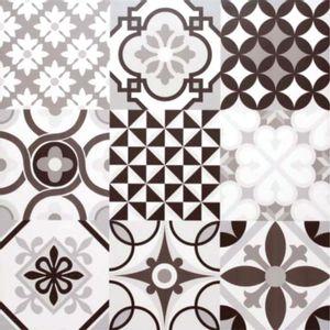 Porcelanato-Cristofoletti-Patchwork-Grigio-Realce-611x611cm