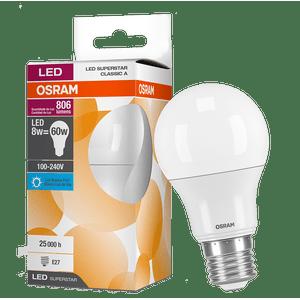 Lampada-Led-Bulbo-8W-6500k-Bivolt-Ledvance-Osram