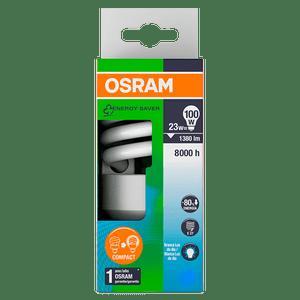Lampada-Eletronica-Twist-T2-23W-6500k-110-130V-Ledvance-Osram