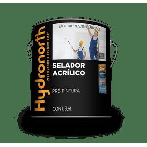 Selador-Acrilico-Pre-Pintura-36L-Hydronorth