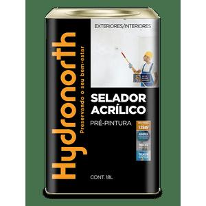 Selador-Acrilico-Pre-Pintura-18L-Hydronorth
