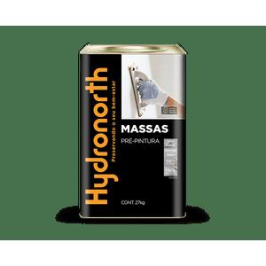 Massa-Acrilica-27kg-Hydronorth