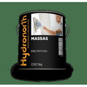 Massa-Acrilica-6kg-Hydronorth