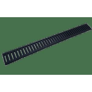 Canal-PP-Compacto-Com-Grelha-100CM-Preto-Odem