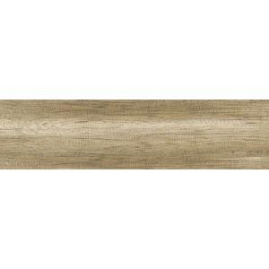Piso-Savane-Gres-Amendoa-Retificado-19x74cm